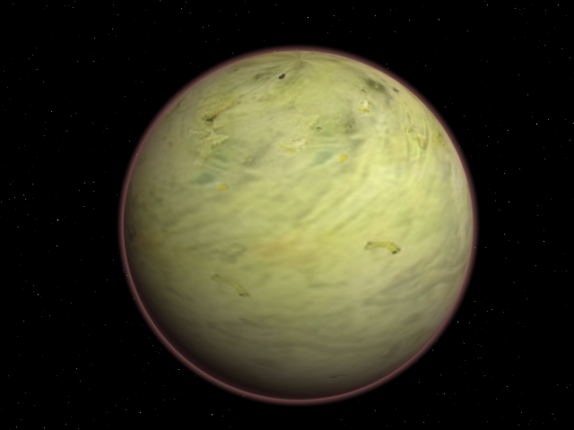File:Planet 4 He\'Chate.jpg