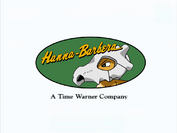 Hanna-Barbera (The School of Hard Knocks)