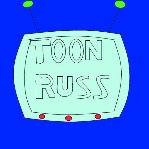 File:ToonRuss logo.jpg