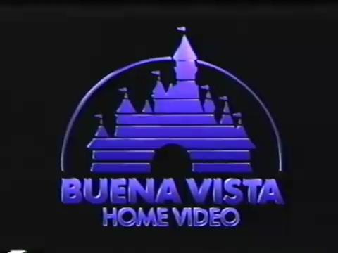 File:Buena Vista Home Video (1989).jpg