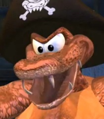 File:Kaptain-skurvy-donkey-kong-country-4.4.jpg