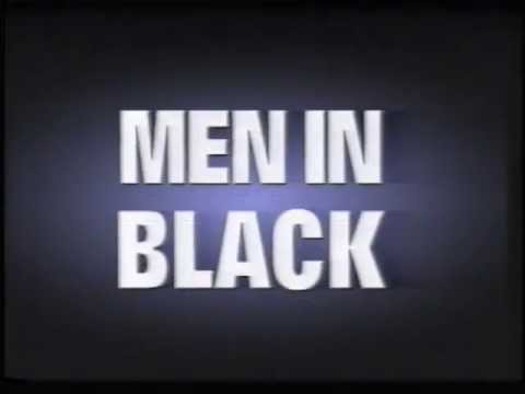 File:Men in black advert promo.jpg