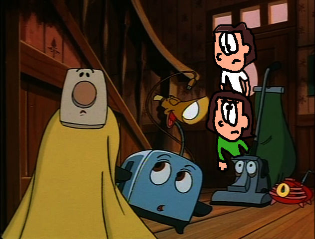 File:Mercy And Braden Meets The Brave Little Toaster Screencap 7.jpg
