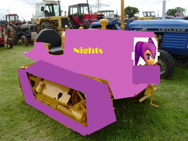 File:Nights from Bob the Builder.jpg