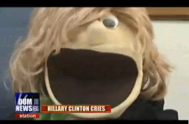 File:Skippy Shorts Hillary Crying.jpg
