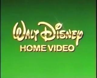 File:Walt Disney Home Video logo (1994).png