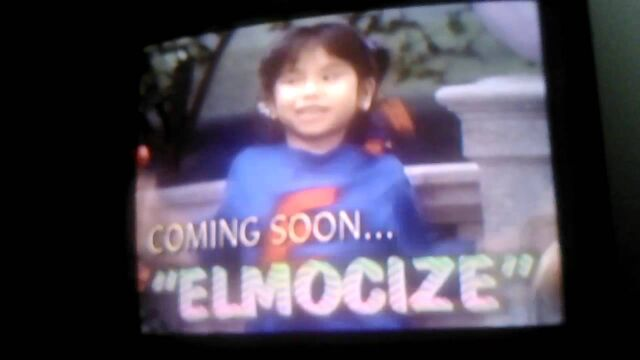 File:Elmocize from Sesame Street VHS and Audio Promo.jpg