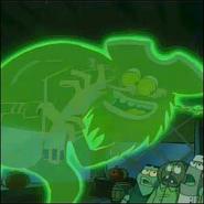 FlyingDutchman-SpongeBob
