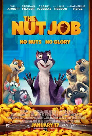 File:Nut job xlg.jpg