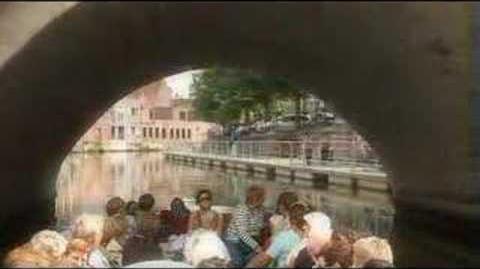 Ontdek Mechelen per boot