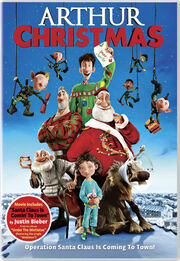 Arthur christmas dvd cover 21-1892889-7-1450299336888