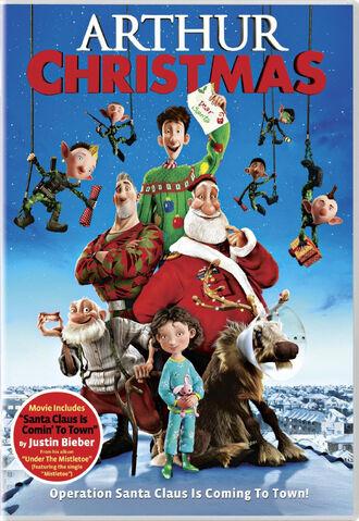 File:Arthur christmas dvd cover 21-1892889-7-1450299336888.jpg