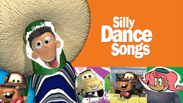 File:Cartoon silly dance songs.png