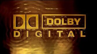 Dolby Digital logo 720p (1998)
