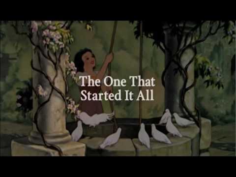 File:Snow White Platinum Edition Preview.jpg