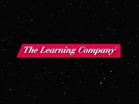File:The Learning Company Logo.jpg