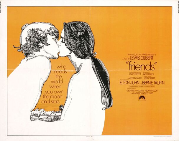 File:1971 - Friends Movie Poster.jpg
