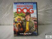 Firehouse.dog.dvd.fullscreen.s.a
