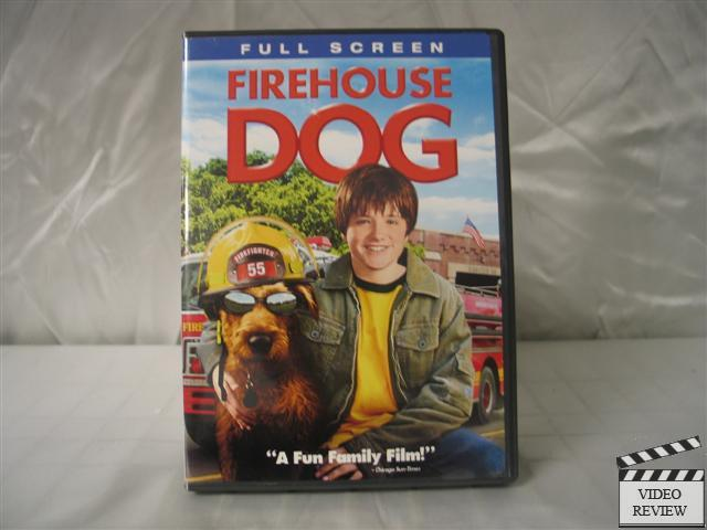 File:Firehouse.dog.dvd.fullscreen.s.a.jpeg