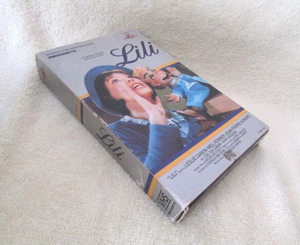 File:Lili VHS Tape.jpg
