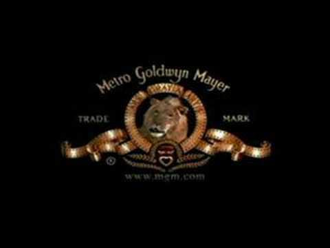 File:MGM 2001 Logo.jpg