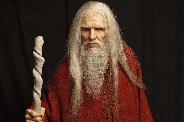 File:Old-Merlin series4promo.jpg