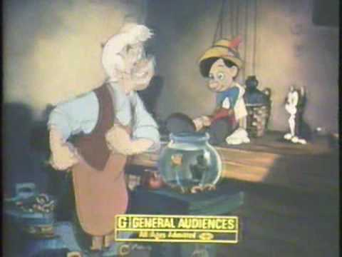 File:Pinocchio trailer 1978.jpg