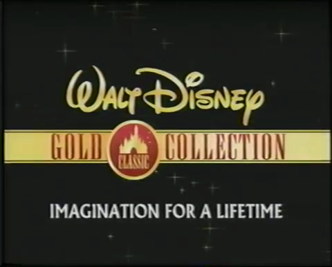 File:Walt Disney Gold Classic Collection Trailer (Jan 2000 Closing).png