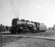 1959-09-06 - NHudson-1-