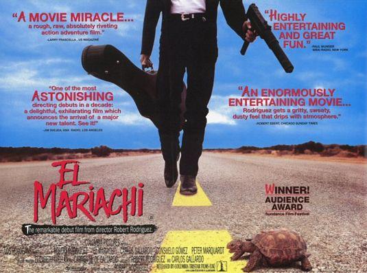 File:1993 - El Mariachi Movie Poster.jpg