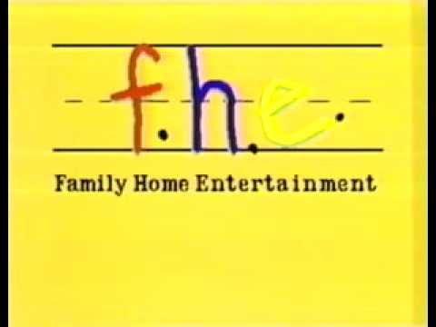 File:FHE 1980s Logo.jpg