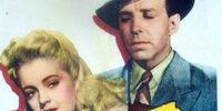Dressed to Kill (1941)