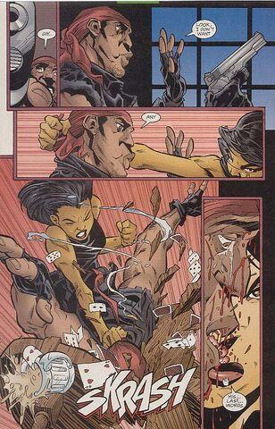 File:Batgirl 14 16.jpg