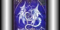 Dragonfyeld Empire