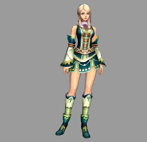 File:E light 5-2 female.jpg