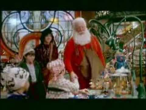 File:The santa clause ii trailer.jpg