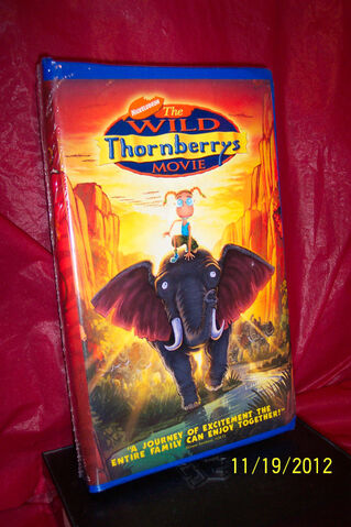 File:Wild Thornberrys Movie VHS.jpg
