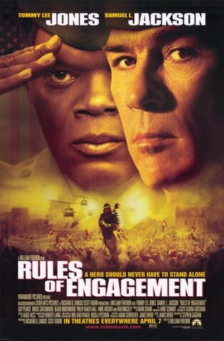 File:2000 - Rules of Engagement Movie Poster.jpg