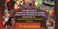 Petunialina