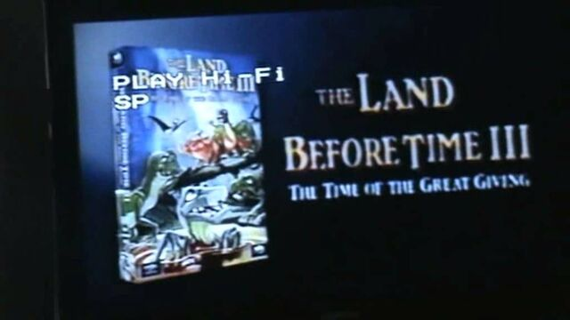 File:The Land Before Time III- The Time Of The Great Giving Preview.jpg