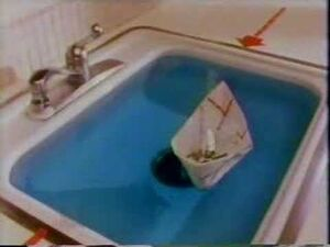 1989-05-28 - Episode 18 2-549