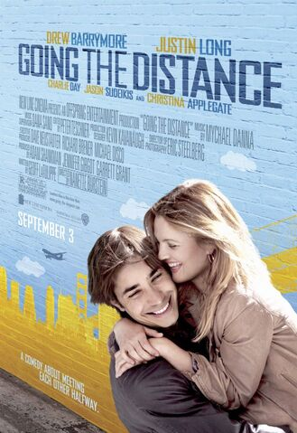 File:2010 - Going the Distance Movie Poster -3.jpg