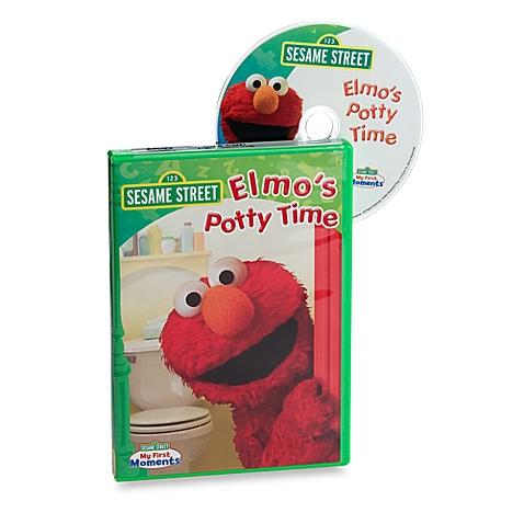 File:Elmos Potty Time DVD.jpeg