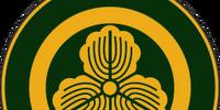 Niigata War