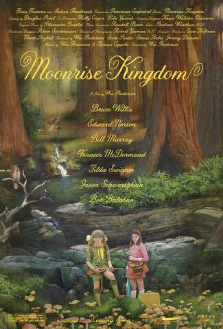 File:2012 - Moonrise Kingdom Movie Poster -1.jpg