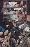 Batgirl 14 14
