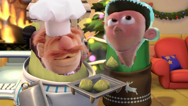 File:Chef swedish and sheen.png