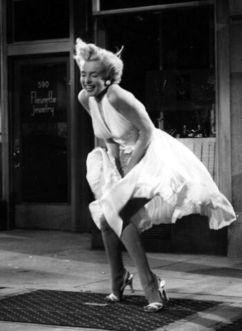File:Marilyn Monroe in The Seven Year Itch (1955).jpg