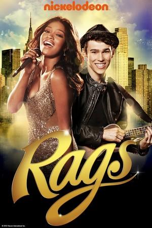 File:Rags film poster.jpg