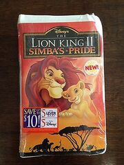 The-lion-king-ii-simba-s-pride-vhs-brand-new-original-shrink-wrap-d2f48c0ea6cdc488051fb47db1503d98